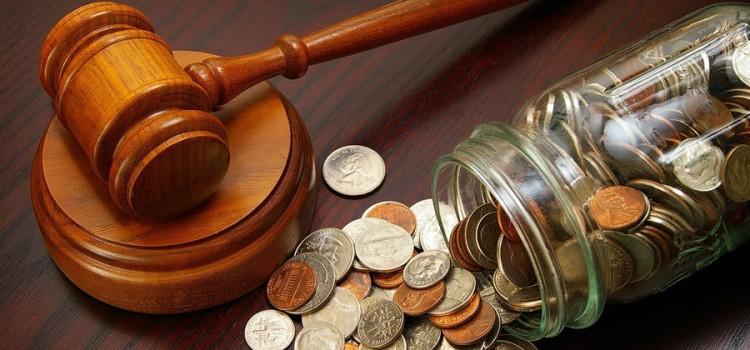 Czym jest bankowy tytuł egzekucyjny ?
