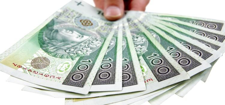 Jak odzyskać pieniądze z polisolokat ?
