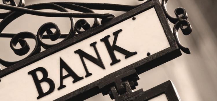 JAK UNIKNĄĆ SKUTKÓW BANKOWEGO TYTUŁU EGZEKUCYJNEGO?