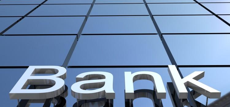 Zmiany w bankowy tytuł egzekucyjny- czy zmodyfikowane zostaną również możliwości windykacji?