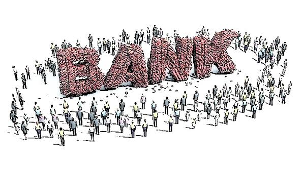 Kredyt we frankach – pozew grupowy mniej skuteczny niż indywidualny