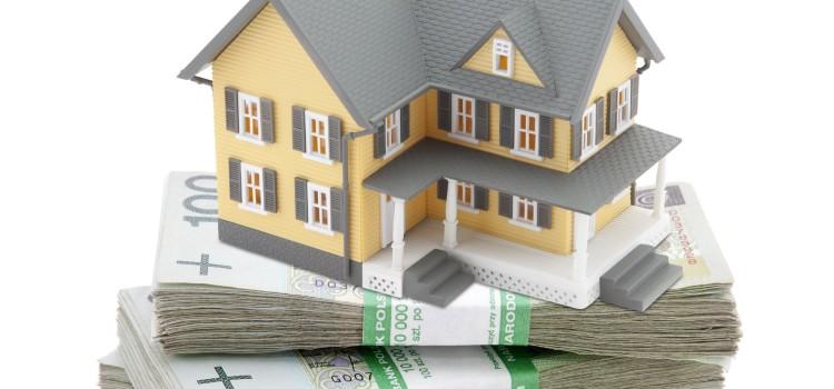 Jak uniknać zapłaty składek na ubezpieczenie niskiego wkładu własnego