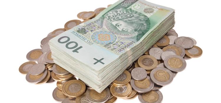Zawyżone długi klientów kredytów chwilówek – jak z tym walczyć?