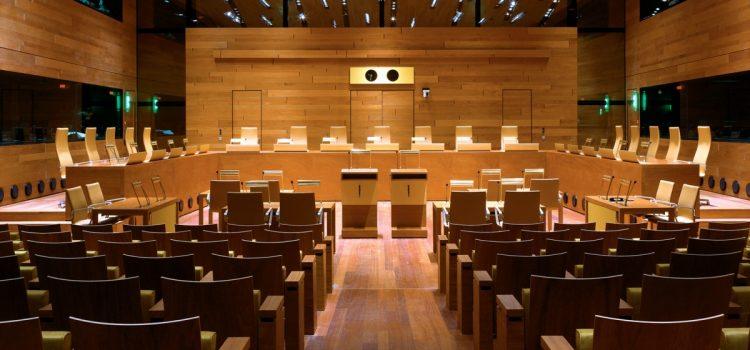 Ważny wyrok TSUE: konieczna pełna informacja o ryzyku – Kredyty CHF