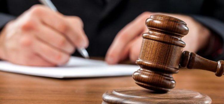 Pożyczka denominowana, następcza zgoda konsumenta i prawo wekslowe – II CSK 803/16,