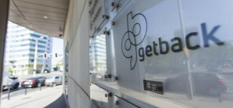 Rada wierzycieli, a przyspieszone postępowanie układowe GetBack.