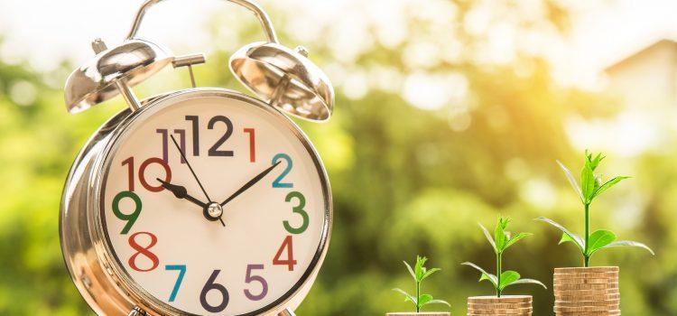 Jakie koszty można odzyskać, gdy kredyt zostanie wcześniej spłacony?