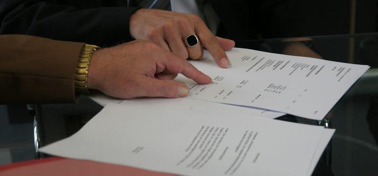 Unieważnienie umowy kredytu we frankach – czyli co się dzieje gdy wygrywamy z bankiem w sądzie.