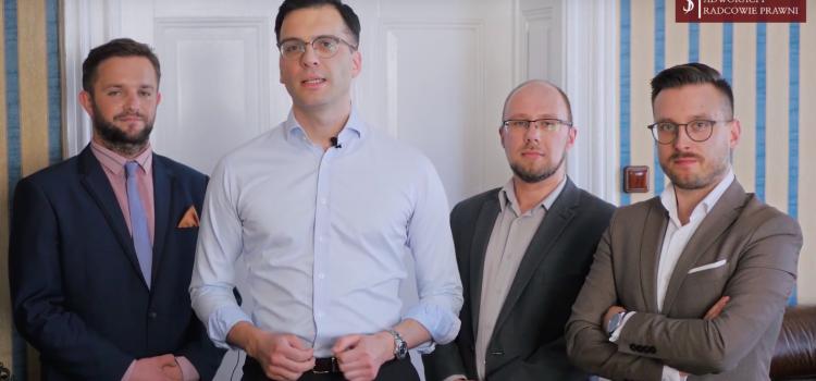 Unieważnienie kredytu frankowego – kredyt we frankach pozew [ VIDEO ]