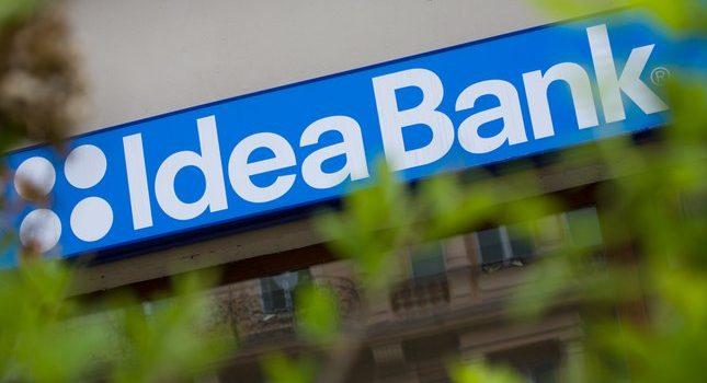 Kolejny korzystny wyrok dla naszego Klienta nabywcy obligacji Getback (kwota 410.000zł)