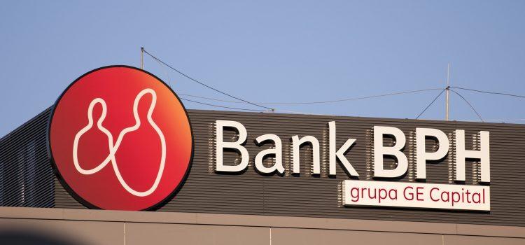 Odfrankowienie kredytu na przykładzie prawomocnej przegranej Banku BPH