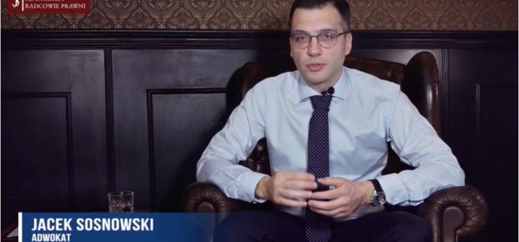 Ile można odzyskać pozywając bank po spłacie kredytu frankowego [ VIDEO ]