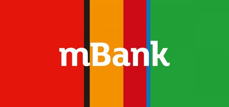 Kolejny sukces w sporze przeciwko mBank