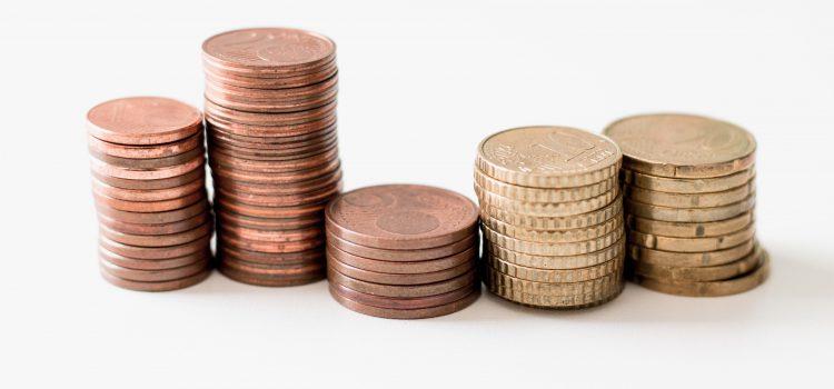 PKO BP – zabezpieczenie – obniżenie wysokości rat kredytu frankowego